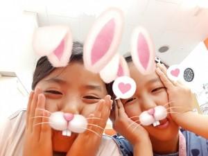 16-08-31-18-49-15-683_photo