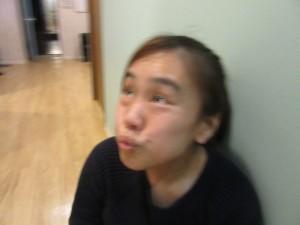 IMG_6944