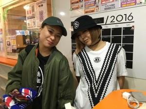 写真 2016-02-09 18 27 52