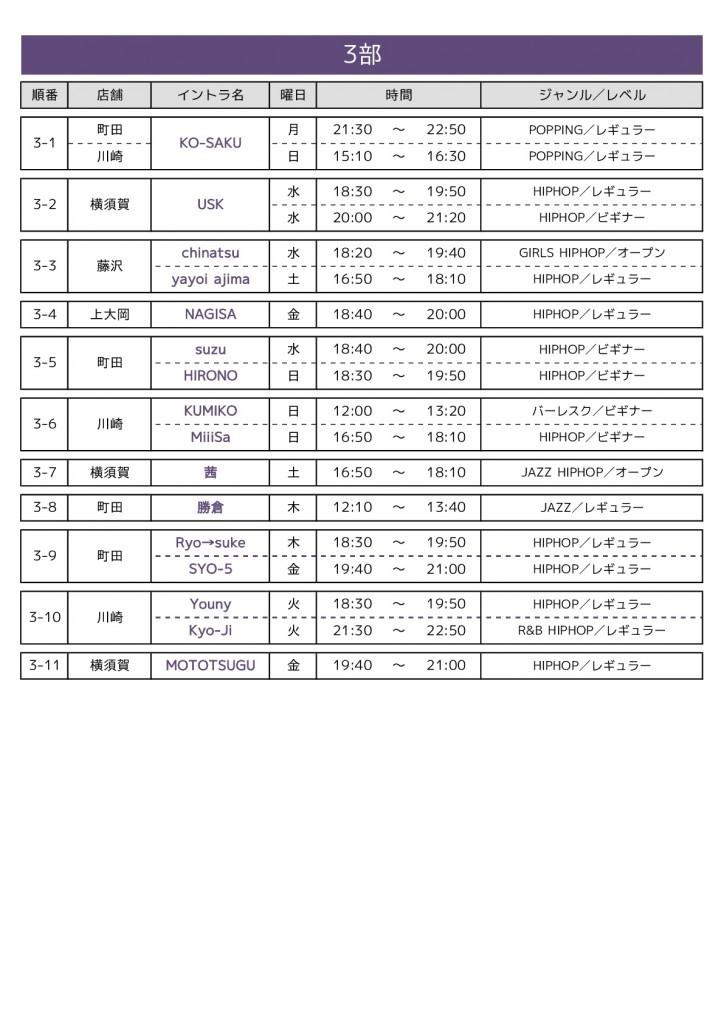 LS神奈川ナンバー_04-724x1024