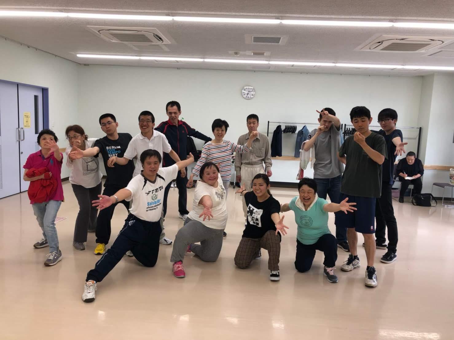 NPO法人 未来空間ぽむぽむ_2018