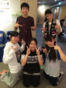 写真 2016-03-26 20 14 10