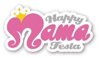 happy_mama_logo_01