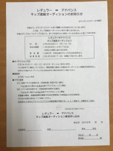 image1-2