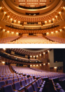 img_guide_theatre01