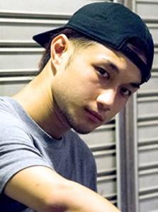 Ryo→suke-1