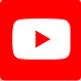 ETCダンススクール公式Youtube