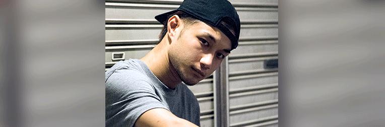 ETCインストラクターRyo→sukeの写真