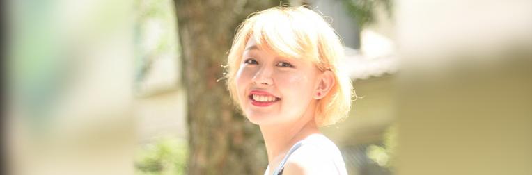 ETCインストラクターYU-KO☆の写真