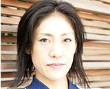 ETCダンススクールのインストラクター高木美香の写真