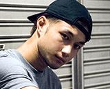 ETCダンススクールのインストラクターRyo→sukeの写真