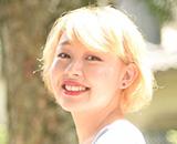 ETCダンススクールのインストラクターYU-KO☆の写真