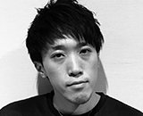ETCダンススクールのインストラクターkatsuyukiの写真