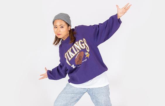 HIPHOP ヒップホップダンス   東京・神奈川中心のダンス教室・ETC ...