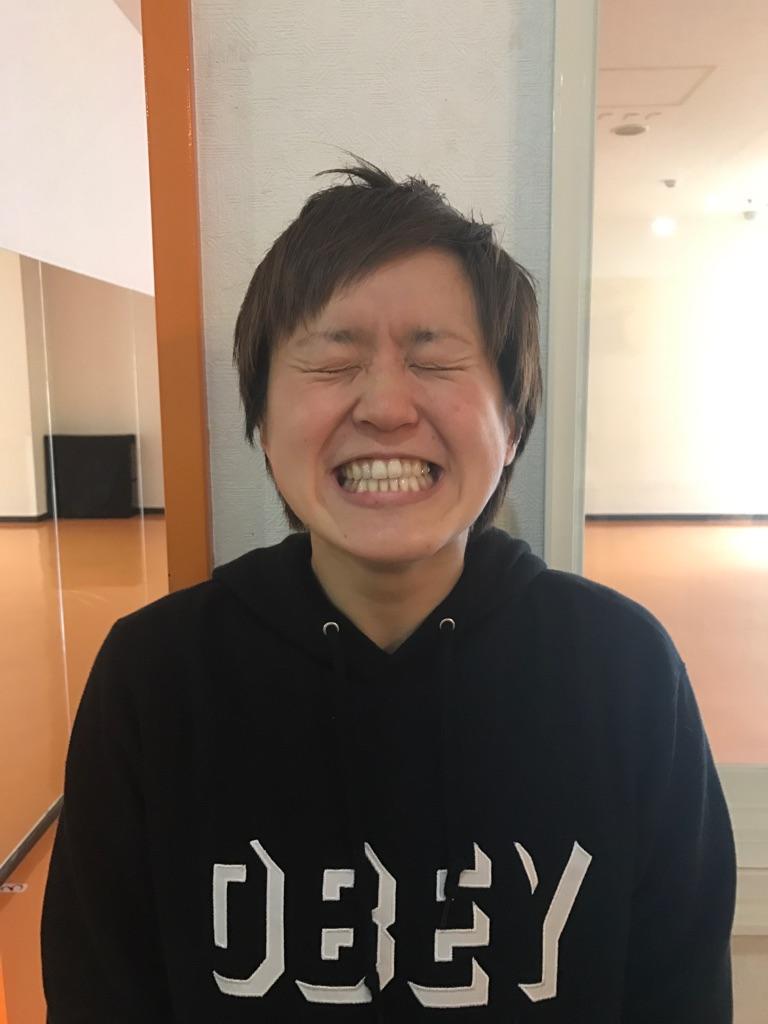 SHINさん③