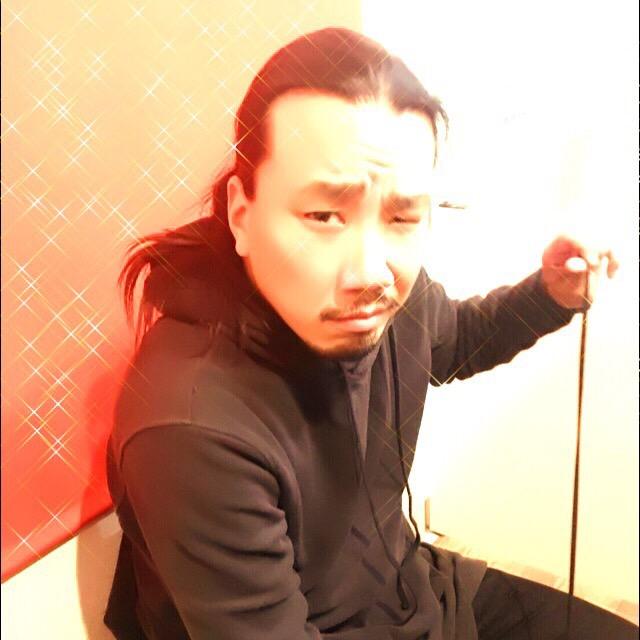 TATSUさん
